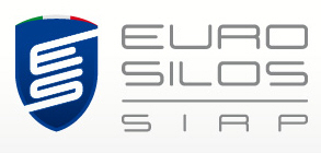 EuroSilos